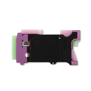 Wireless NFC Charging Coil for Galaxy S10 5G