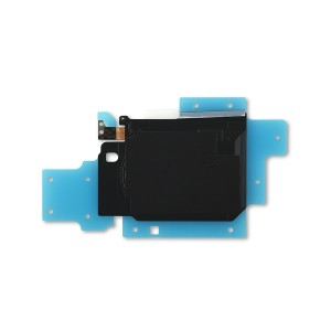 Wireless NFC Charging Coil for Galaxy S20 5G