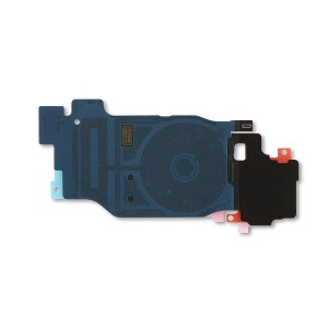 Wireless NFC Charging Coil for Galaxy S20+ 5G