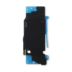 Wireless NFC Charging Coil for Galaxy Note 20 5G