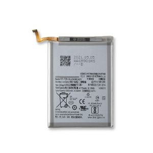 Battery for Galaxy Note 20 5G (SELECT)