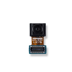 Front Camera for Galaxy A10e (A102)
