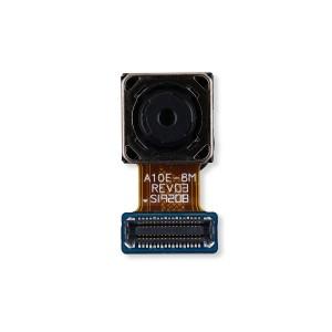 Rear Camera Assembly for Galaxy A10e (A102)