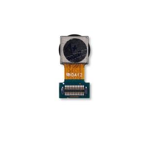Rear Camera (Ultra Wide 5MP) for Galaxy A11 (A115)