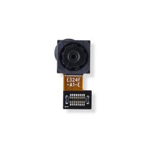 Rear Camera (Depth 2MP) for Galaxy A11 (A115)