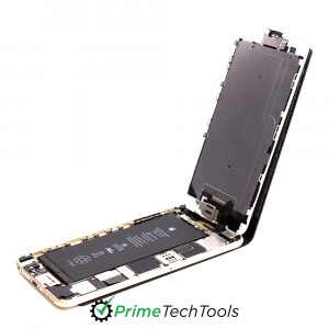 Prime Phone Screen Assist Holder