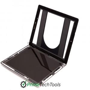 Prime iPad/Tablet Screen Assist Holder