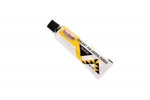 Sealant for Digital Panels - YX-615A