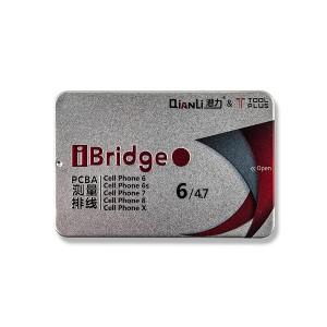 iBridge for iPhone 6