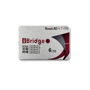 iBridge for iPhone 6 Plus