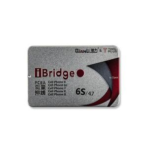 iBridge for iPhone 6S