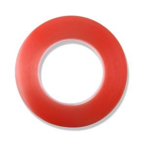 TESA Tape 4965 36yd roll (3 mm)