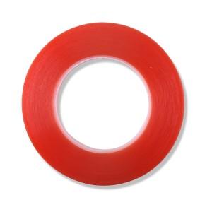 TESA Tape 4965 36yd roll (5 mm)
