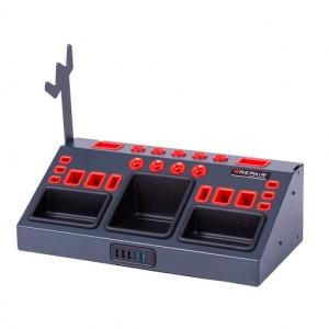 Wrepair Station Model 40 w/ Anker USB Ports