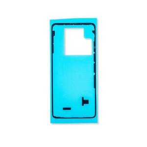 Adhesive (Back Housing) for LG G7 ThinQ (Genuine OEM)