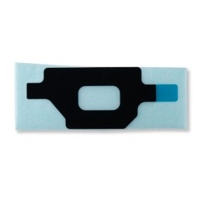 Adhesive (Battery) for LG Stylo 6 (Genuine OEM)