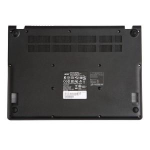 Bottom Cover (OEM Pull) for Acer Chromebook 11 C720 / C720P / C740 - (Grade B)