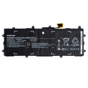 Battery for Samsung Chromebook 11 XE303C12