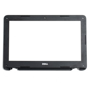 Bezel (OEM) for Dell Chromebook 11 2016 3180 - (Grade B)