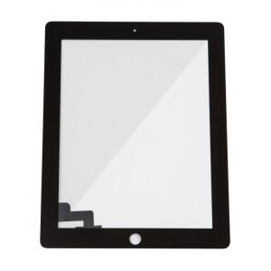 Digitizer for iPad 2 (MDSelect) - Black