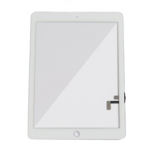 Digitizer for iPad Air / iPad 5 (SELECT) - White