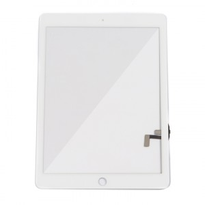 Digitizer for iPad Air / iPad 5 (PrimeParts - Premium) - White