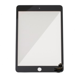 Digitizer for iPad Mini 3 (PRIME) - Black