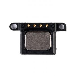 "Ear Speaker for iPhone 6S Plus (5.5"")"