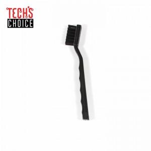 Electrostatic Discharge Brush