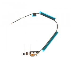 WiFi & Bluetooth Flex Cable for iPad Mini / iPad Mini 2