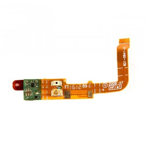 Proximity Sensor Flex Cable for iPhone 3G
