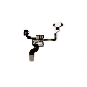 Power & Proximity Sensor Flex Cable for iPhone 4 GSM