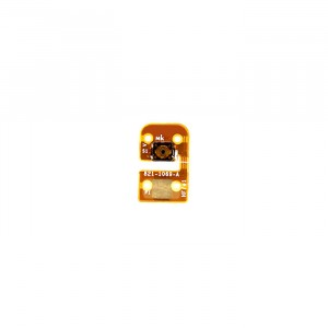 Home Button Flex Cable for iPod Touch 4th Gen
