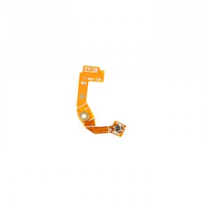 WiFi Flex Cable for iPod Touch 4th Gen