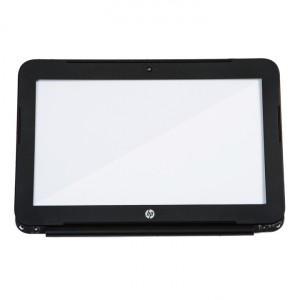 Bezel (OEM Pull) for HP Chromebook 11 G3 / G4 - (Grade B)
