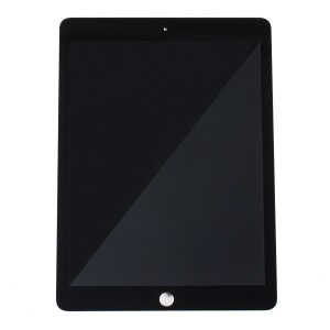 "LCD & Digitizer for iPad Pro (9.7"") (MDSelect) - Black"
