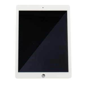 """LCD & Digitizer for iPad Pro (9.7"""") (MDSelect) - White"""