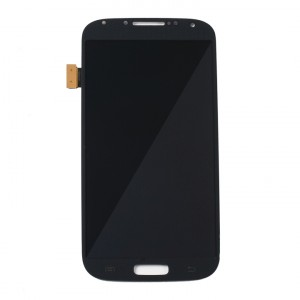 LCD & Digitizer for Samsung Galaxy S4 (MDSelect - Generic) - Black