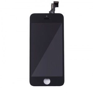 Display Assembly for iPhone 5C (SELECT)