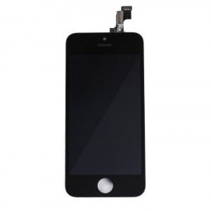 Display Assembly for iPhone 5S (SELECT)