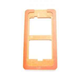 """UV Glue LOCA Alignment Mold for iPhone 6 (4.7"""")"""