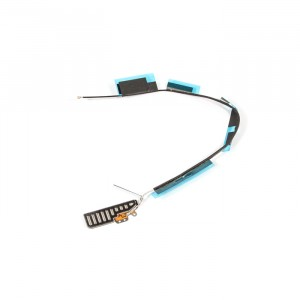 WiFi Flex Cable for iPad Air