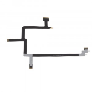 DJI Phantom 3 Standard Flexible Gimbal Flat Cable