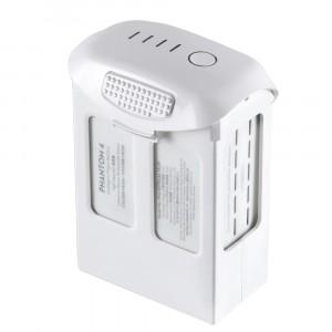 DJI Phantom 4 / Phantom 4 Pro+ High Capacity Intelligent Flight Battery (5870mAh)