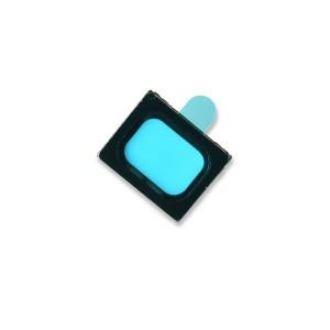 Ear Speaker for Moto G Fast (XT2045) (Authorized OEM)