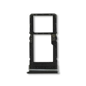 Sim Tray for Moto G Stylus (2021) (XT2115) (Authorized OEM) - Moonscape
