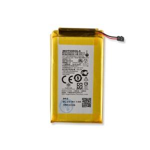 Battery (KV40) (Large) for Moto Razr (XT2000) (Motorola Authorized)