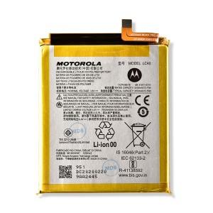 Battery (LC40) for Moto e (XT2052) (Motorola Authorized)