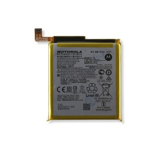 Battery (MK50) for Moto One Ace 5G (XT2113) (Authorized OEM)