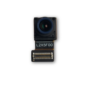 Rear Camera for Moto Z4 (XT1980-3 / XT1980-4) (Authorized OEM)